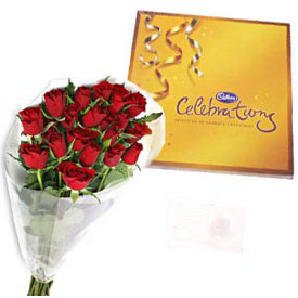 20-red-roses-and-cadbury-celebration-pack