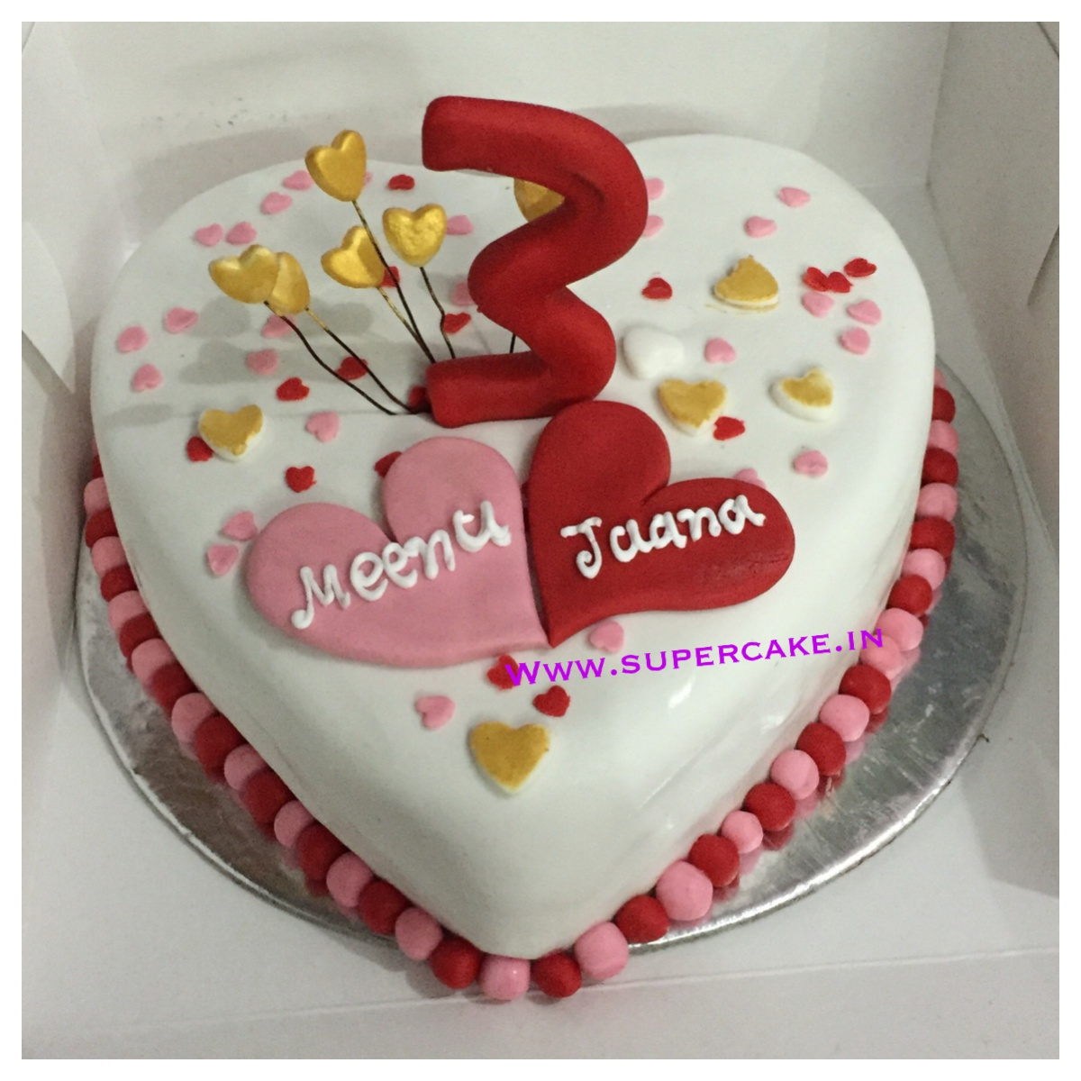 Online Cake Delivery In Noida Midnight Cake Order Cake Store