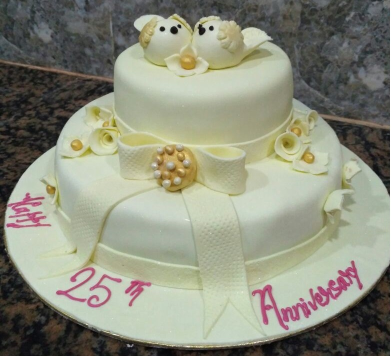 Super cake- Cake Store, Cake Shop, online cake delivery in ...